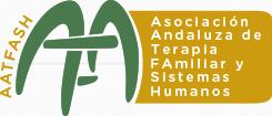 logo-aatfash_245_105