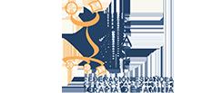 logo-featf_245_103