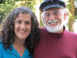 Los Gottman