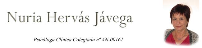Psicóloga – Psicoterapeuta en Sevilla